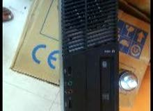 Lenovo core I3 pc