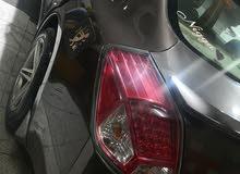 Nissan Altima 2008 for sale Urgent