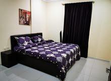 Luxury 2 BHK furnish APT Mangef Rent Starting From 300 KD