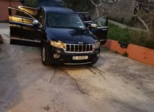 Grand cherokee laredo 2012, verry clean car, full options, one owner