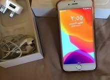 ايفون 6S نظيف