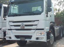 راس شاحنة هاو 2020 للبيع