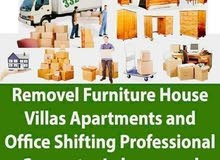 low price House villa office flat Moving