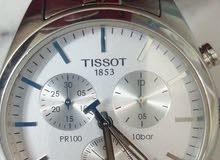 ساعة مستعملة تايسو للبيع قابل للتفاوض