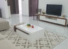 شقة بتصميم حديث للبيع في اشبيليا