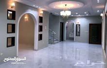 تنظيفات عامة تنظيفات عامة أسعار خاصة ونظافة أكيدة 55174959