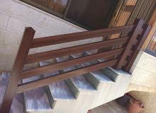 مؤسسة الاوس ل مظلات الالمنيوم الخشابي