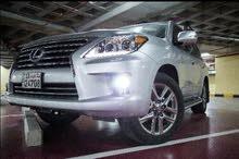 Lexus  for sale -  - Kuwait City city