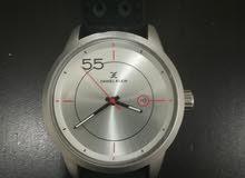 ساعة Daniel Klien watch