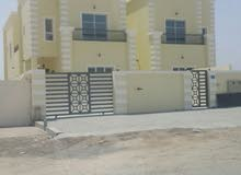 Nahdha property for sale with 5 rooms