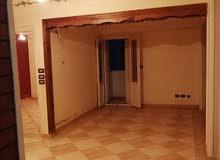 شقة مميزه للبيع بالاسكندرية _ بالفلكي متفرع من ش 16 الملك