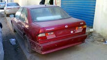 Used 1995 Nissan Primera for sale at best price