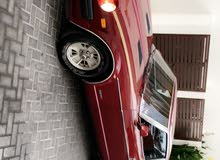 Best price! Nissan 280ZX 1979 for sale