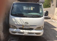 Samsung Other for sale in Basra