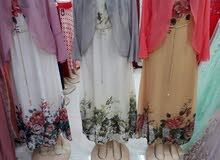 ملابس للبيع توجد صور اخرى