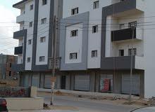شقة سكنية للاستفسار الاتصال على الرقم 0911436479