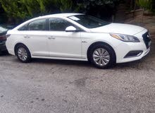 Best price! Hyundai Sonata 2017 for sale