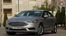 For sale a Used Ford  2017