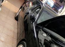 Lexus LS in Al Ain