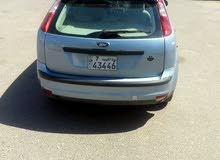 Used Ford Focus in Giza