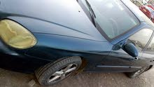 سيارات سكراب في معبيلة من كل الانواع بسعر لقطة