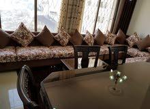 Best price 140 sqm apartment for sale in AmmanAbu Nsair