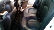 2003 New Sonata with Automatic transmission is available for sale