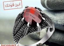 هواة الخليج للفضيات كل ماهوى جديد في عالم الفضيات