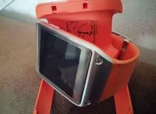 ساعة samsung Galaxy gear للتبديل ب هوفر بورد