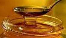 العسل الطبيعي .. القماطي