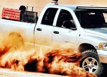 120,000 - 129,999 km mileage Dodge Ram for sale