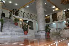 apartment for rent in Salt city Al Saro