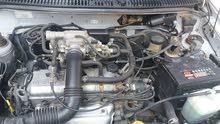 Manual Used Mazda Bongo