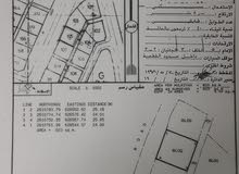 Best property you can find! villa house for sale in Al Mawaleh neighborhood