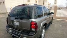 Used condition Chevrolet TrailBlazer 2007 with 170,000 - 179,999 km mileage