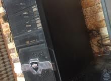 4 حاسبات نظيفات كلش مع جهاز ربط للبيع الاستفسار اتصل بل رقم ما متواجد ع برنامج.  07714242019