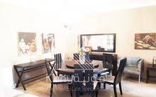 apartment in Amman Um El Summaq for rent