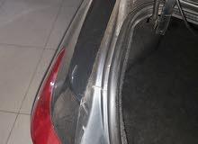 Toyota Yaris in Gharbia