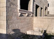 Villa property for sale Amman - Khirbet Sooq directly from the owner