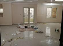 مقر إداري 300م  علي مكرم عبيد الرئيسي مدينة نصر طابق ثاني هاي لوكس