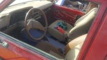 Manual Nissan 1985 for sale - Used - Suwaiq city