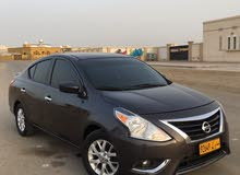 Best price! Nissan Versa 2015 for sale