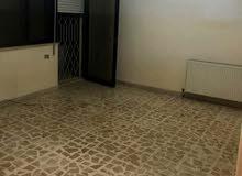 apartment for sale in Amman- Daheit Al Rasheed