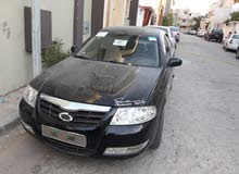 Nissan Other car for sale 2007 in Tripoli city