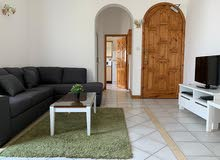 2 BHK Furnished with All Inclusive of All In Excellent location