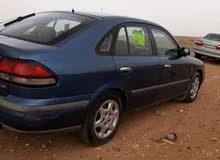 2000 Mazda for sale