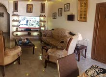 Best property you can find! Apartment for sale in Daheit Al Ameer Hasan neighborhood