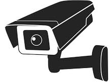 فني كاميرات مراقبة - Technical surveillance cameras