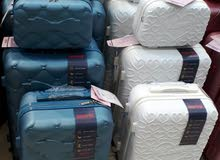 Travel Bags for sale New in Jeddah