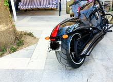 Victory motorbike is available for sale